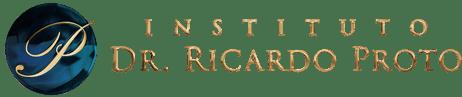 Logo Dr. Ricardo Proto