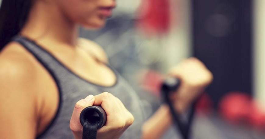 5 atitudes pós-treino para melhorar o resultado dos exercícios físicos