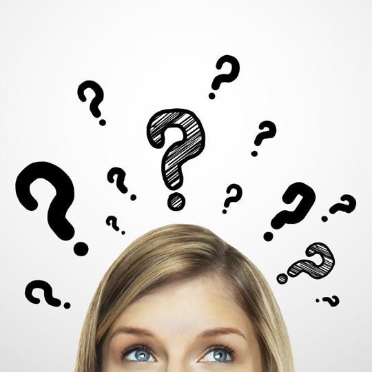 5 perguntas que você sempre quis fazer sobre a cirurgia plástica