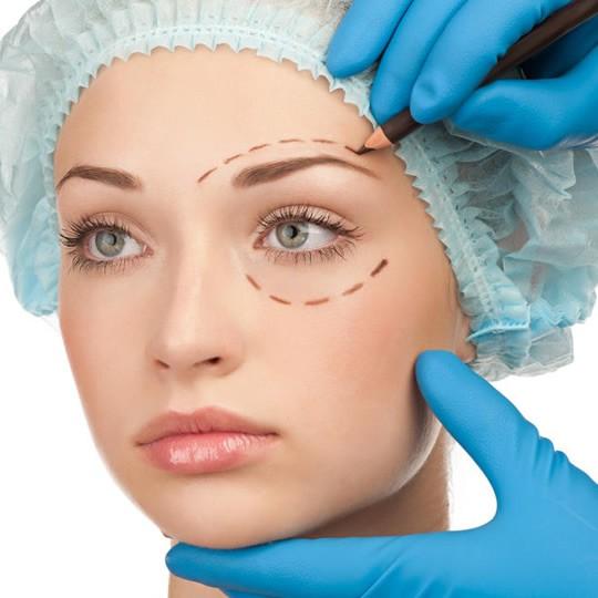 Curiosidades sobre Cirurgia Plástica