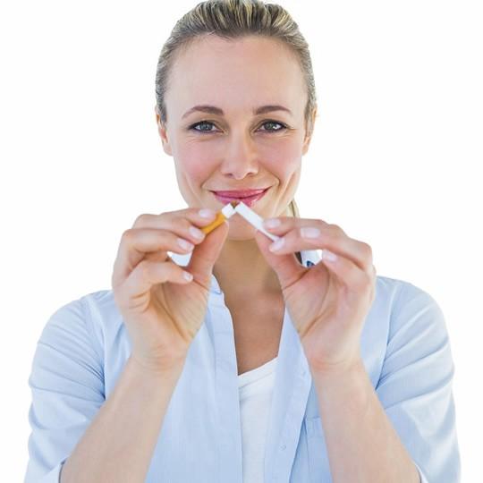 Riscos que Fumar pode Trazer à Cirurgia Plástica!